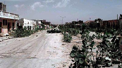 Somalie : un couvre-feu imposé aux bars du front de mer de Mogadiscio