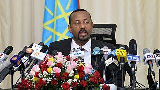 Éthiopie : 7 milliards de dollars seront injectés dans l'énergie et le transport