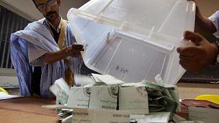 Municipales partielles en Mauritanie : le parti islamiste conserve son fief à Nouakchott