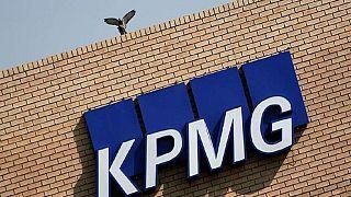Afrique du Sud : divorce consommé entre Nedbank et KPMG