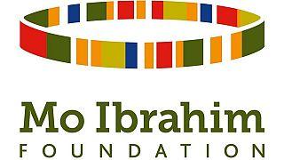 La création d'emplois un casse-tête pour plusieurs pays en Afrique - Fondation Mo Ibrahim