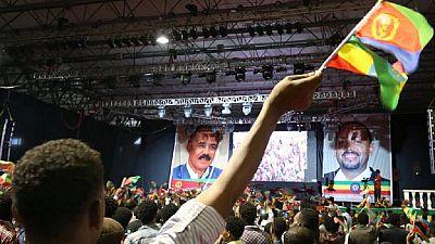 Unlike Ethiopia, Eritrea stagnant on human rights: Asmara jabs Germany