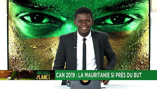Africa braces as Al Ahly Vs Espérance final nears [Football Planet]