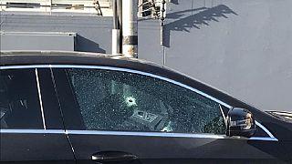 Afrique du Sud: un avocat défendant des gangsters abattu au Cap