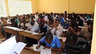 Congo : des mesures contre l'hystérie collective dans les écoles