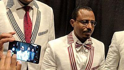 Ethiopia's Oromia Pres. vows to protect citizens, warns armed militia