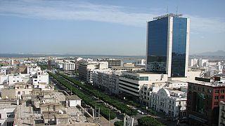 Attaque suicide à Tunis : la kamikaze était une diplômée au chômage