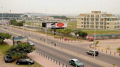 Une nouvelle galerie d'art à Brazzaville