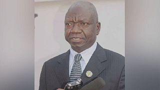 CAR National Assembly gets new Speaker