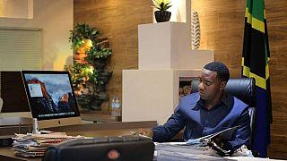 Dar es Salam déclare la guerre aux homosexuels