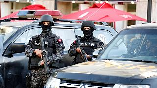 L'identité de l'auteur de l'attentat-suicide de Tunis dévoilée