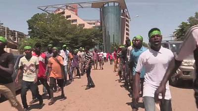 Nigeria : répression des manifestations d'un groupe radical chiite