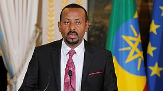 'Ethiopia offers competitive investment opportunity' – Abiy to G20 leaders