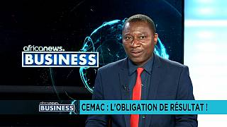 CEMAC under pressure to deliver [Business]