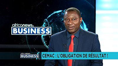 CEMAC : l'obligation de résultat!
