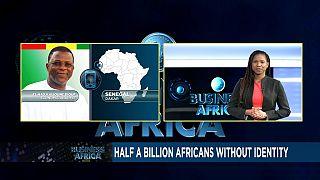 Plus de 500 millions d'Africains sans identité - Banque mondiale
