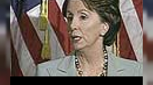 Pelosi speaks out about Iraq war