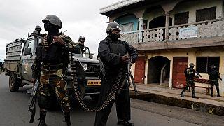 Cameroun - Zones anglophones : le gouvernement appelle les étrangers à la prudence