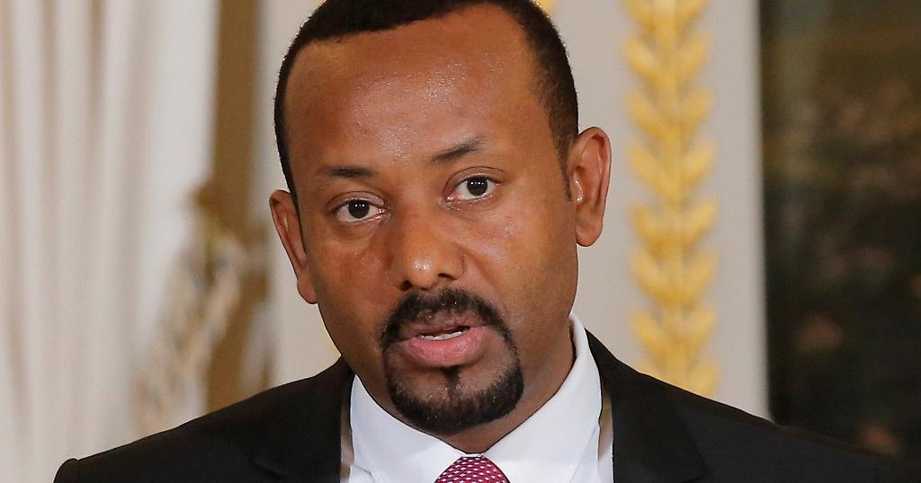 Ethiopia nets $1 2 bn loans, grants from World Bank   Africanews