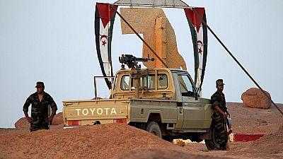 Six ans après, l'ONU va relancer les négociations sur le Sahara occidental