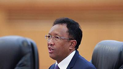 Madagascar: Presidential campaign continues