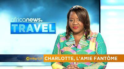 Dark Tourism on the rise [Travel TMC]