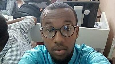CPJ calls on Somalia to investigate the killing of a journalist
