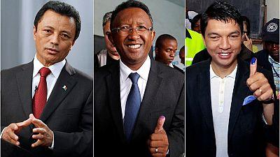 Madagascar face au fléau de la corruption