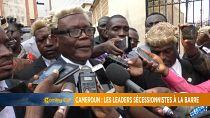 Tour d'horizon de l'actualité au Cameroun [The Morning Call]