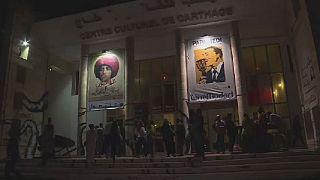 Renouveau du cinéma tunisien grâce à de jeunes créateurs