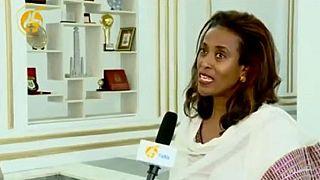 Éthiopie: le grand chantier de la première femme présidente de la Cour suprême du pays