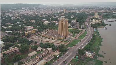 Nedbank Group vise l'Afrique de l'Ouest