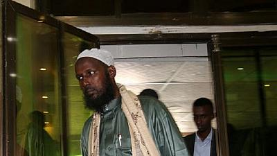 Ex Al-Shabaab commander passed to run for political office