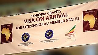 Ethiopia launches visa on arrival with a week to implementation