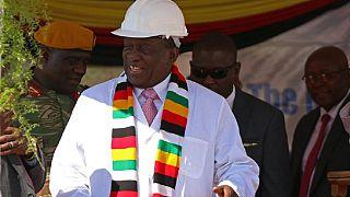 Pas de gisement pétrolier découvert au Zimbabwe comme l'affirmait le gouvernement