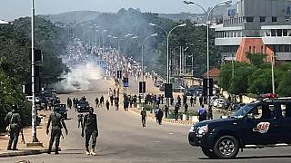 Arrêt sur images du 30 octobre 2018