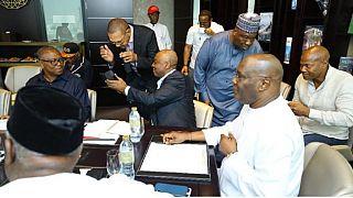 Nigeria: PDP hires Trump's campaign strategist