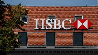 Global banks HSBC, UBS close Nigeria offices as foreign investment falls