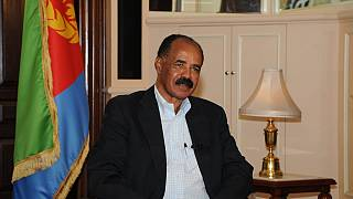 Afwerki praises Eritreans for 'victorious resilience'
