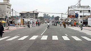Délestage au Congo-Brazza : les petits commerces dans le dur
