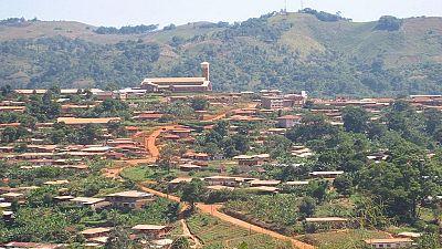 Cameroun : au moins 80 personnes dont des dizaines de collégiens kidnappés à Bamenda