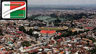 Madagascar 2018 presidential poll: Top 10 facts