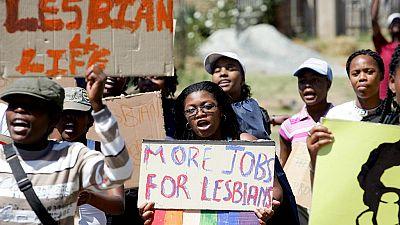 Tanzanie : réactions internationales après la chasse ouverte aux gays