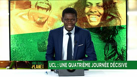 LDC CAF : l'arbitrage a-t-il faussé la finale aller ?