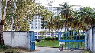 Côte d'Ivoire : les hôpitaux publics entament une grève de cinq jours