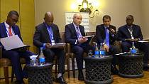 Africa's bond markets need gov't support: experts