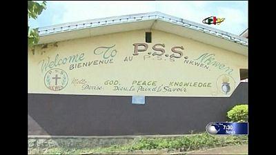 Cameroun : le film du rapt des collégiens à Bamenda