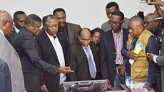 Elections en RDC : la SADC adoube la machine à voter