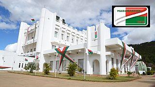Présidentielle 2018 à Madagascar : qui sont les principaux candidats ?