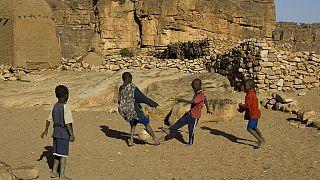 Mali : des milliers d'élèves privés d'école par les islamistes
